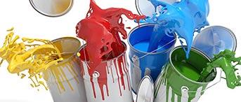 comparer devis peinture décorative à Aubagne