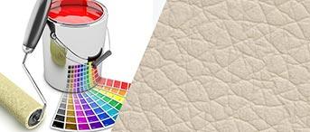 comparer prix peinture tapisserie à Chalon-sur-Saône