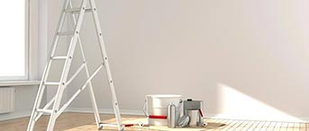 trouver prix peinture chambre à Châteauroux